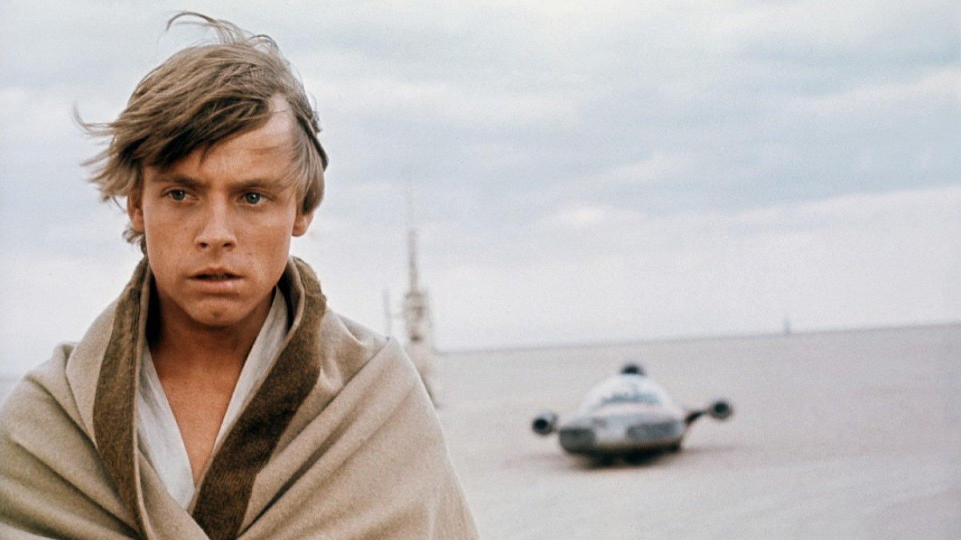 star wars episode iv a new hope online english subtitles