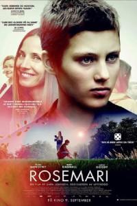 "Poster for the movie ""Rosemari"""