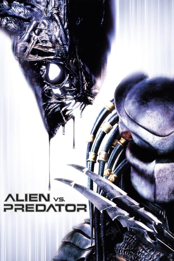 Film Alien vs Predator (2004) Streaming ITA - CineBlog01